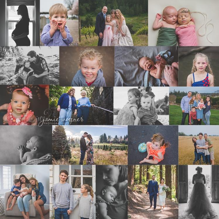 2017 JW Collage